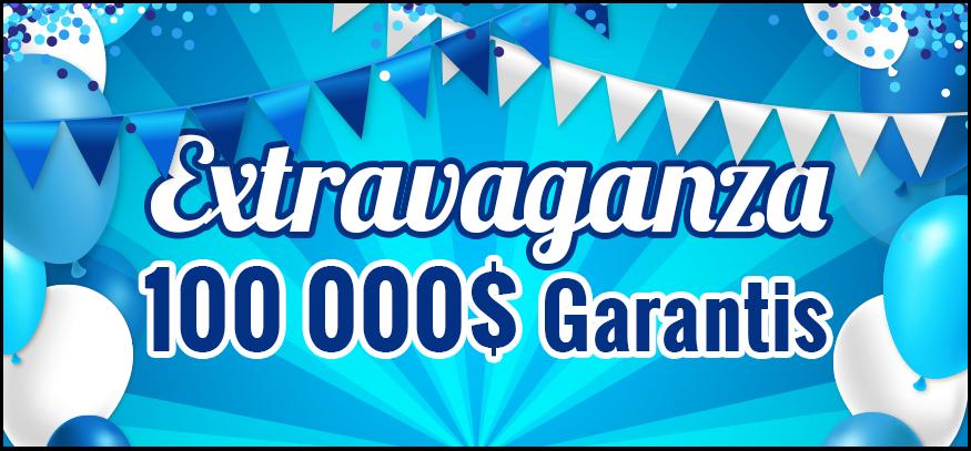 6ann-extravaganza-fr