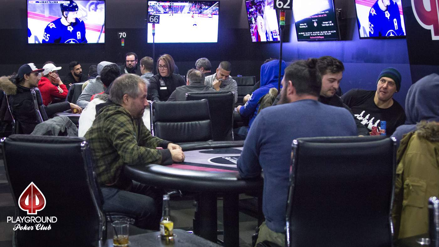 3 tables left playground poker 7 year anniversary for 12 seater poker table