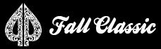 Playground Poker Fall Classic 2016