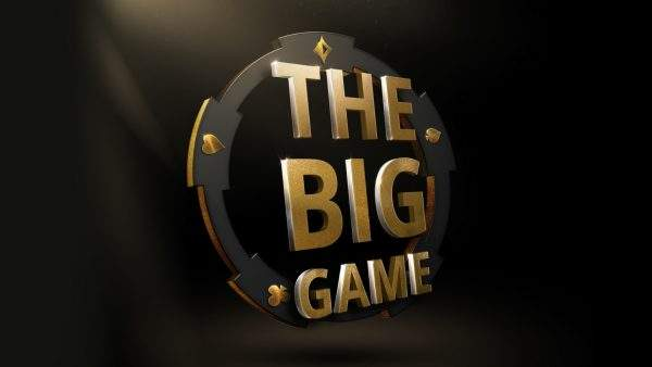 News about the Big Game – Playground News