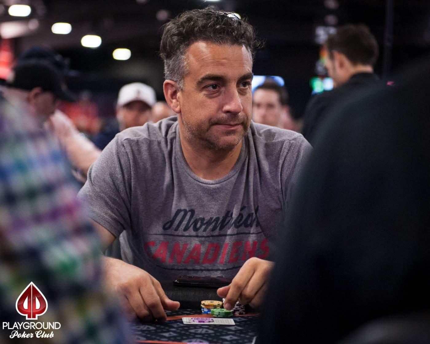 Closest hotels to playground poker club poker dwan 2016