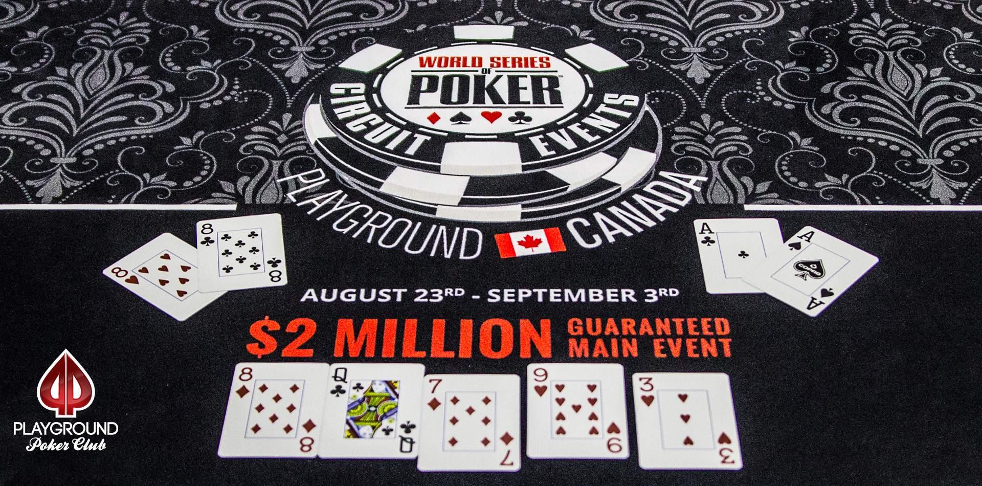 grand mondial casino is it legit