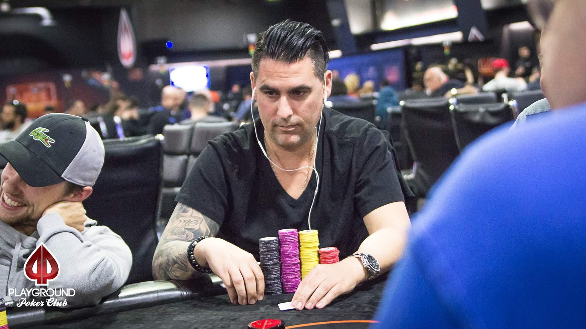 Free poker mackay game casino slots