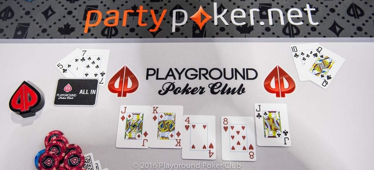 casino online test online games free ohne anmeldung