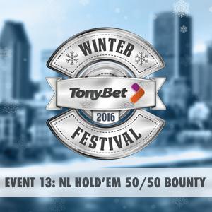 Badge-Event-13-EN